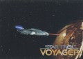 Voyager Season One Series One Trading Card 66