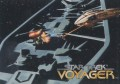 Voyager Season One Series One Trading Card 67