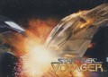 Voyager Season One Series One Trading Card 68