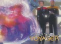 Voyager Season One Series One Trading Card 69