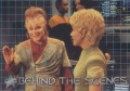 Voyager Season One Series One Trading Card 82