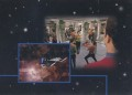 Voyager Season One Series Two Trading Card 1