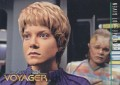 Voyager Season One Series Two Trading Card 19