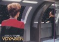 Voyager Season One Series Two Trading Card 25