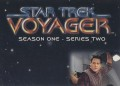 Voyager Season One Series Two Trading Card 3