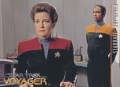 Voyager Season One Series Two Trading Card 39