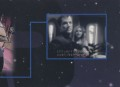 Voyager Season One Series Two Trading Card 4