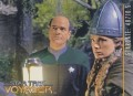 Voyager Season One Series Two Trading Card 45