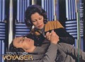 Voyager Season One Series Two Trading Card 51