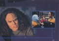 Voyager Season One Series Two Trading Card 7