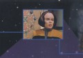 Voyager Season One Series Two Trading Card 8